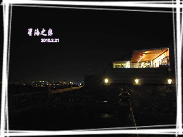 IMG_0020-11.jpg