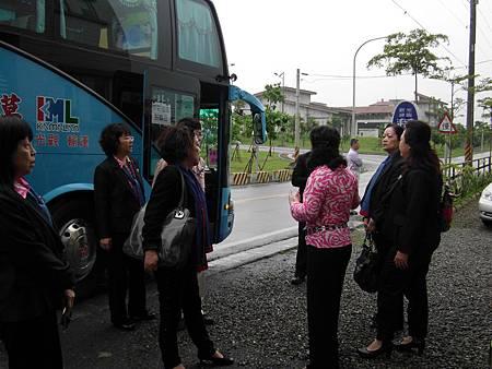 2012-4-21扶輪社黃
