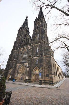 聖彼得聖保羅教堂