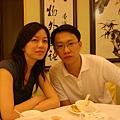 2007我們第二次去香港