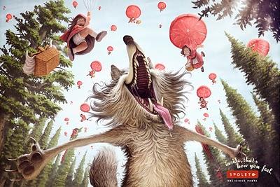 spoleto-wolf.jpg