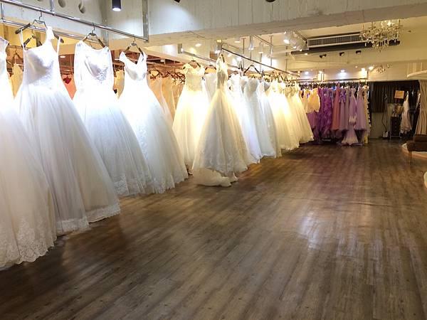 婚紗工作室推薦
