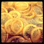 糖漬檸檬片.png