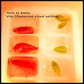 莓果草本冰塊4.PNG