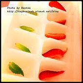 莓果草本冰塊6.PNG