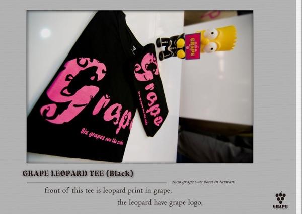 GRAPE LEOPARD TEE-橫(1).jpg