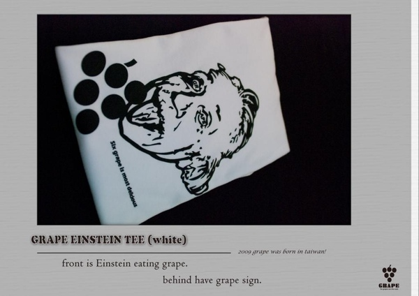 GRAPE EINSTEIN TEE.jpg