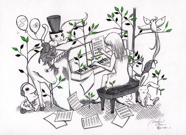 piano trees.jpg