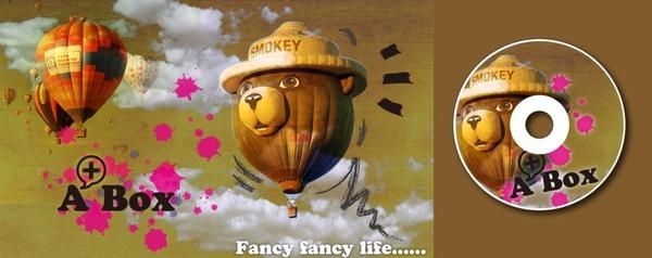 熱氣球CD.jpg