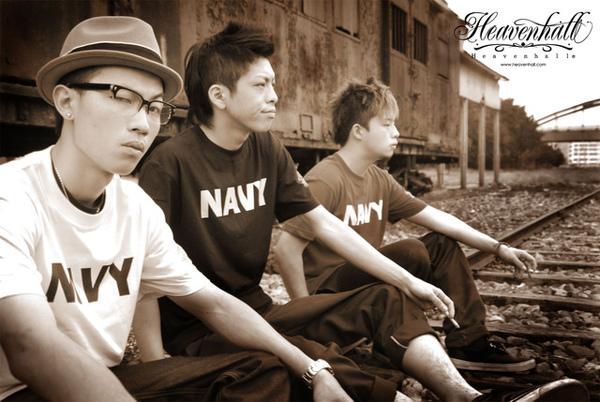 T恤-NAVY-正面.jpg