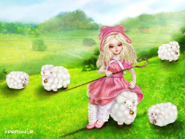 牧羊女.jpg
