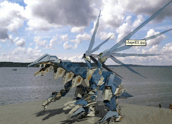 3DMAX01.jpg