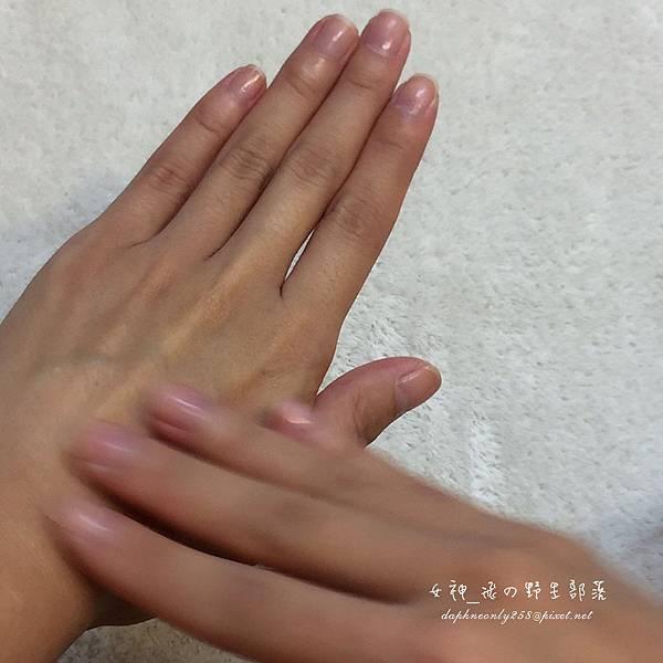 活氧青春露_7413.jpg