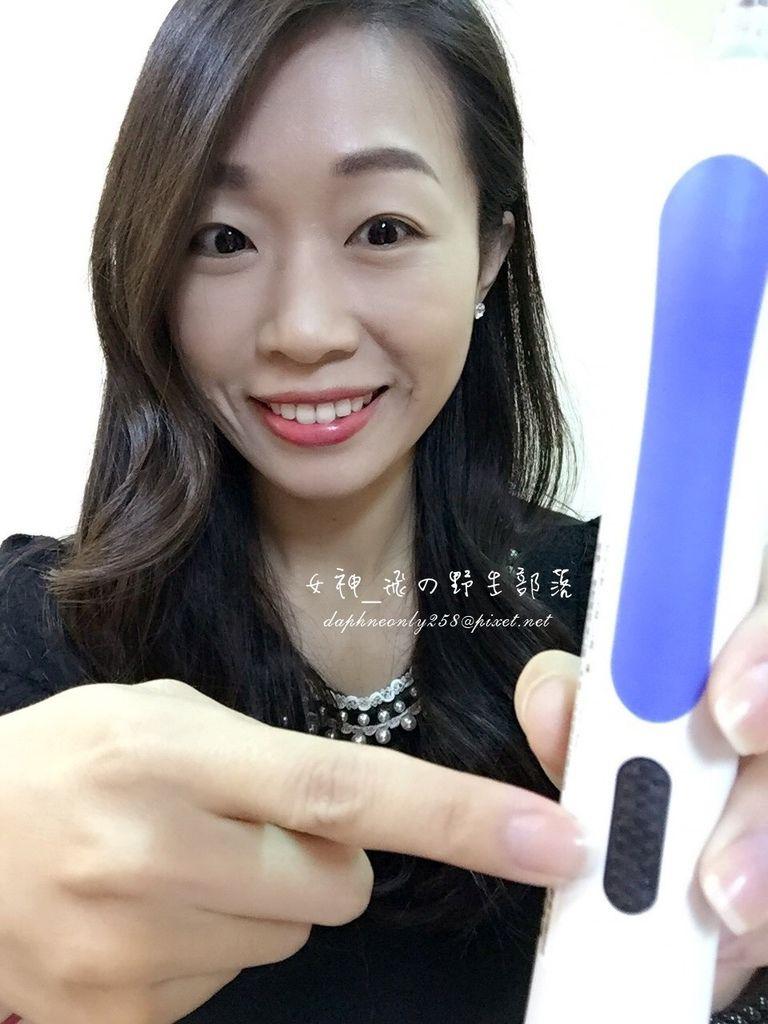 牙刷-已上浮水印_170213_0014.jpg