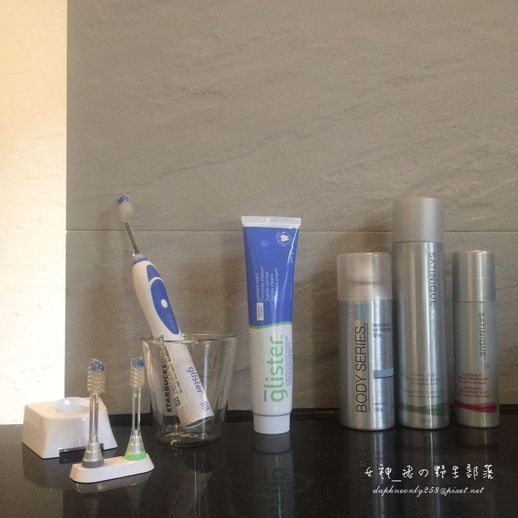 牙刷-已上浮水印_170218_0057.jpg