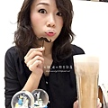 Who's tea 已上浮水_170330_0048.jpg