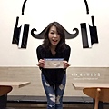 Who's tea 已上浮水_170330_0047.jpg