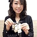 Who's tea 已上浮水_170330_0041.jpg