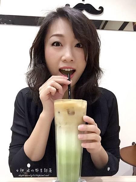 Who's tea 已上浮水_170330_0039.jpg