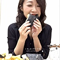 Who's tea 已上浮水_170330_0045.jpg