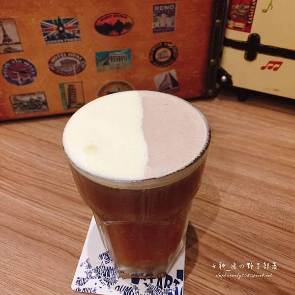 Who's tea 已上浮水_170330_0009.jpg