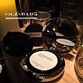 水美氣墊粉餅_170613_0003.jpg