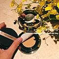 水美氣墊粉餅_170613_0006.jpg