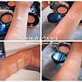 水美氣墊粉餅_170613_0017.jpg