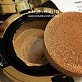 水美氣墊粉餅_170613_0011.jpg