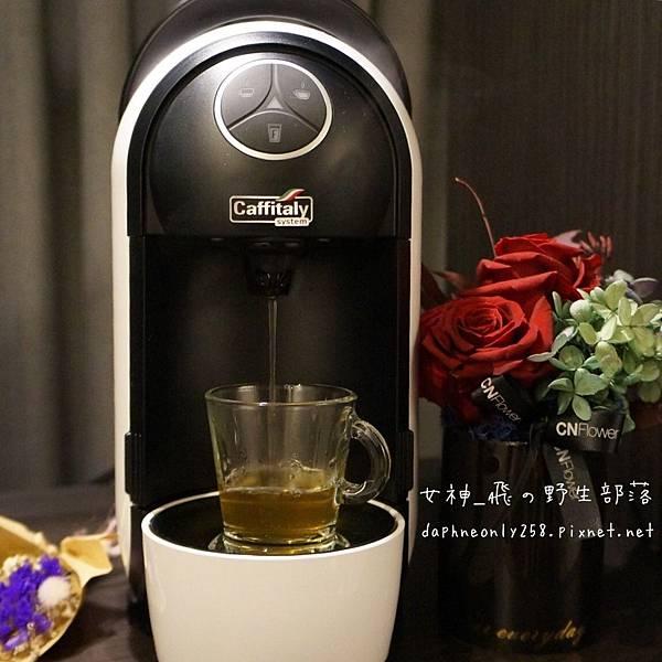CafeItaliy_171110_0006.jpg