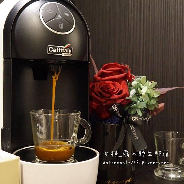 CafeItaliy_171110_0009.jpg