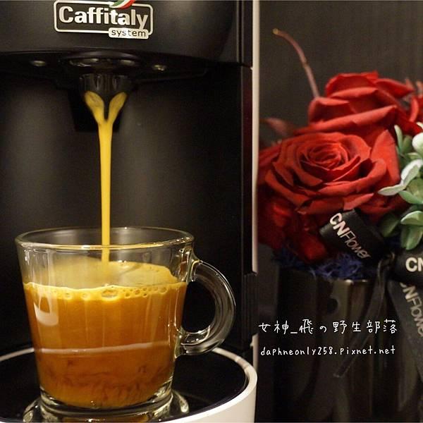 CafeItaliy_171110_0010.jpg
