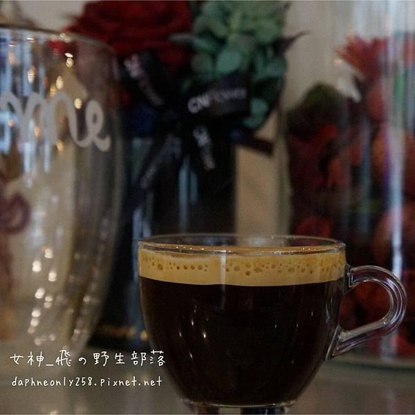 CafeItaliy_171110_0013.jpg