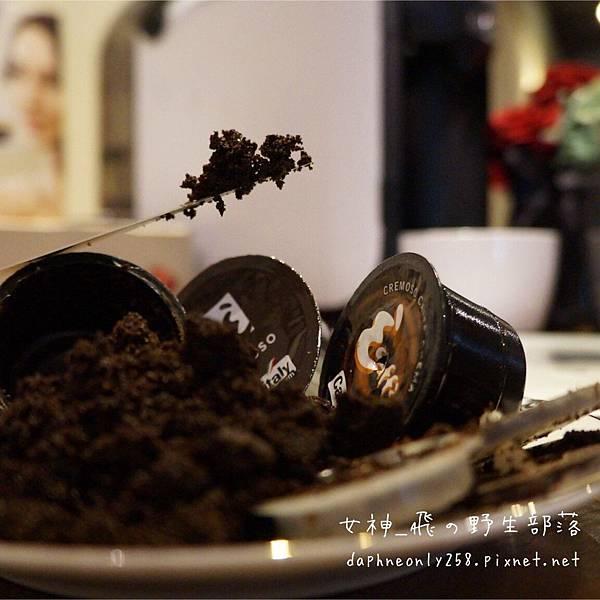 CafeItaliy_171110_0017.jpg