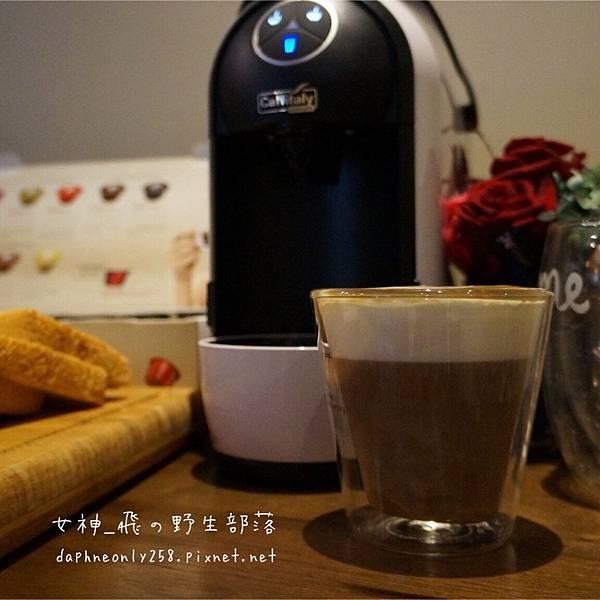 CafeItaliy_171110_0014.jpg