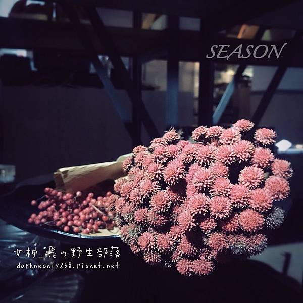 Season_171216_0004.jpg
