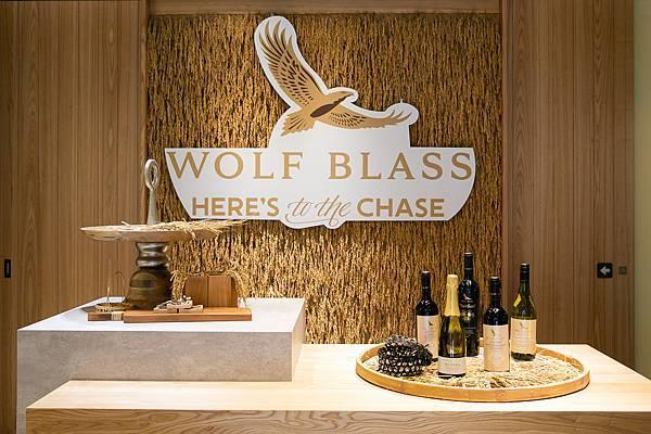 20201119 Wolf Blass Media Gathering -001.jpg