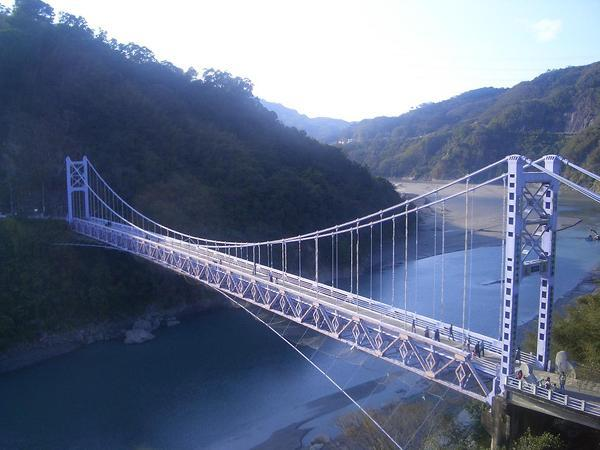 羅浮橋.JPG