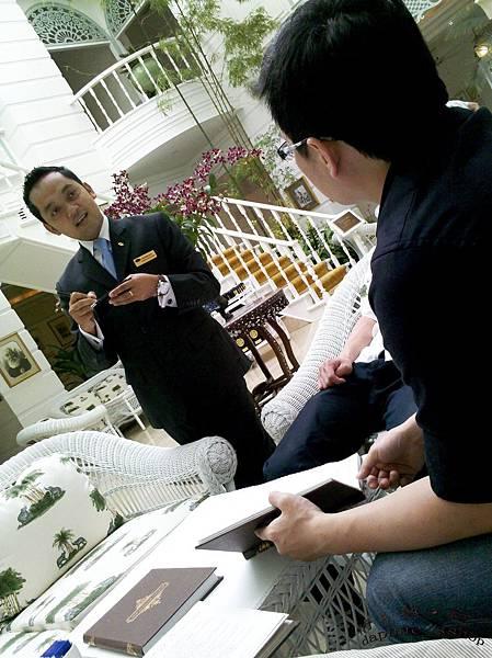 2011-04-14_13-48-11_663.jpg