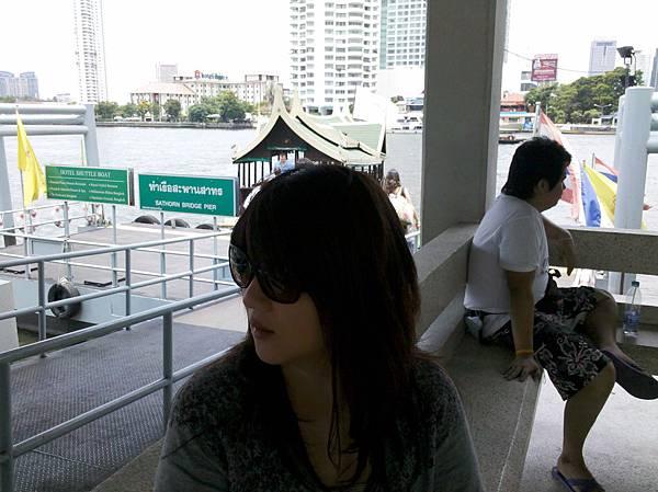 2011-04-14_13-28-06_39.jpg