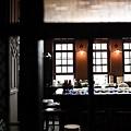 Fleisch福來許咖啡館 3樓私廚