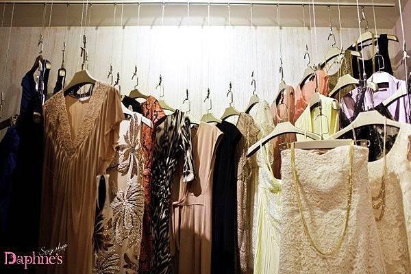 【黛芙妮性感小舖】Daphne's sexy shop https://www.facebook.com/daphneshop