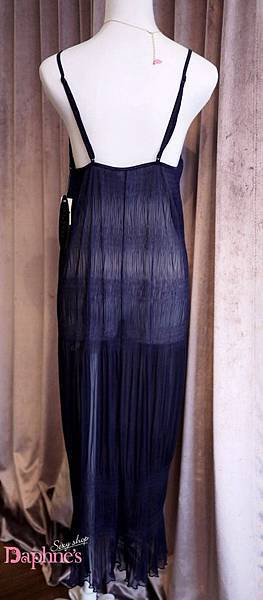 AN8-441 藍紫色