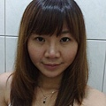 2010072918501.jpg