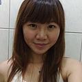 201007291857.jpg