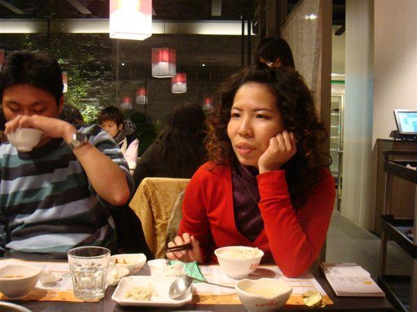 2007.12.31聚餐