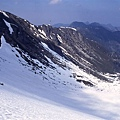 """""""雪山""""非浪得虛名--雪況向來都其他山區好"""
