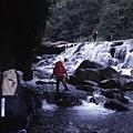 1999-大羅蘭溪004.JPG