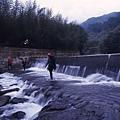 1999-大羅蘭溪005.JPG
