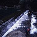 1999-大羅蘭溪006.JPG